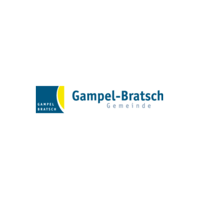 Gemeinde Gampel-Bratsch