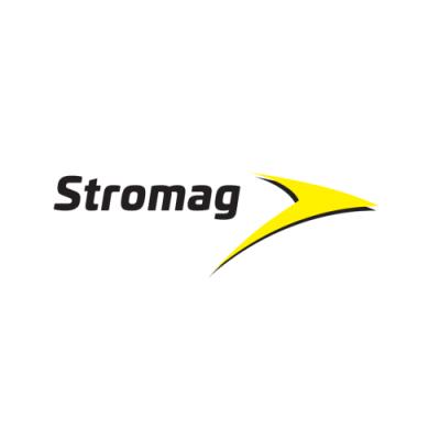 TZ Stromag