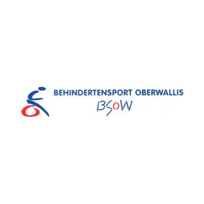 Behindertensport Oberwallis, Visp