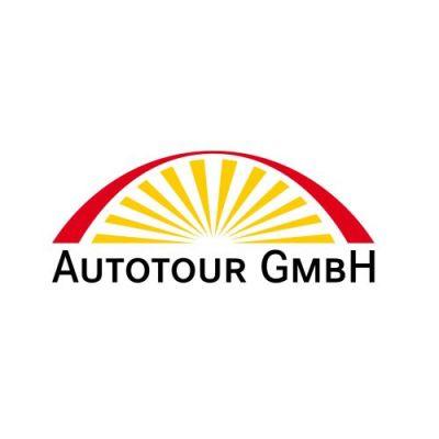 Autotour GmbH