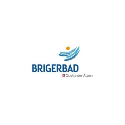 Thermalquellen Brigerbad AG