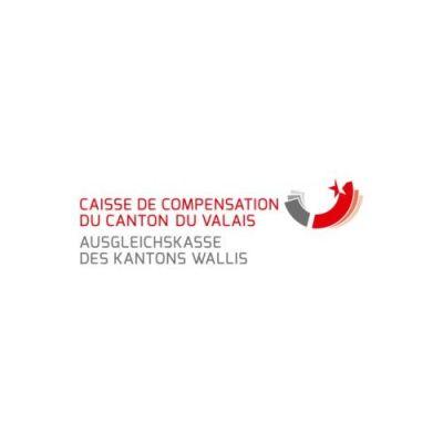 Ausgleichskasse des Kantons Wallis