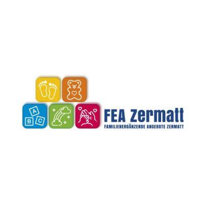 FEA Zermatt