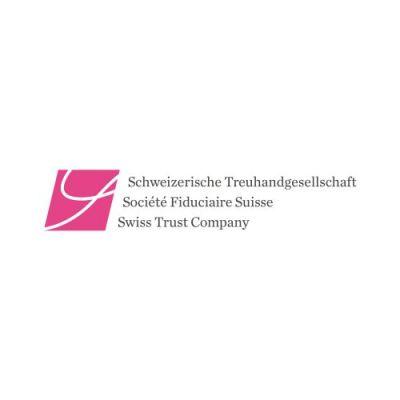 Schweizerische Treuhandgesellschaft (Wallis) GmbH
