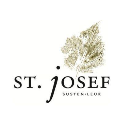 St. Josef, Oberwalliser Alters-, Pflege und Behindertenheim
