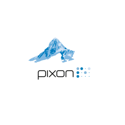 pixon engineering AG