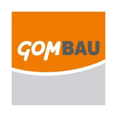 Gombau AG