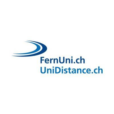UniDistance Suisse