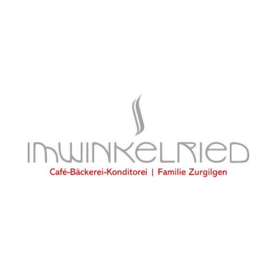 Café-Bäckerei Imwinkelried AG