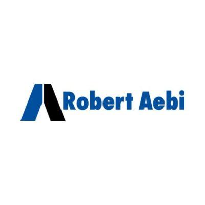 Robert Aebi Landtechnik AG
