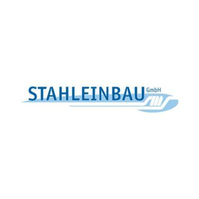 Stahleinbau GmbH