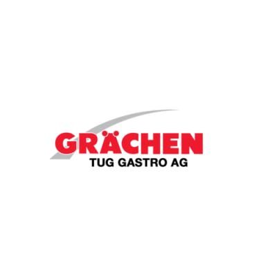 TUG Gastro AG