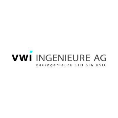 VWI Ingenieure AG