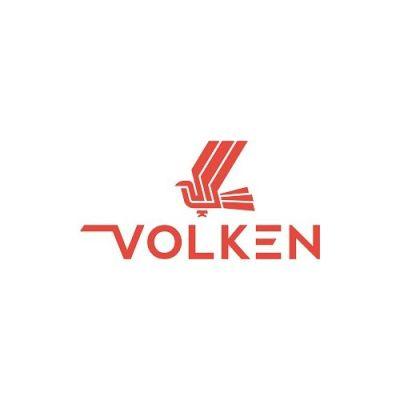 Volken Group
