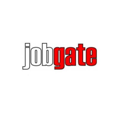 jobgate ag
