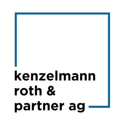 kenzelmann roth & partner ag