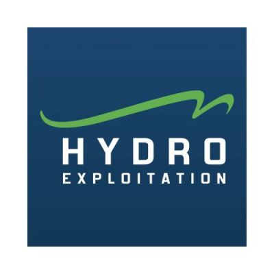 HYDRO Exploitation SA