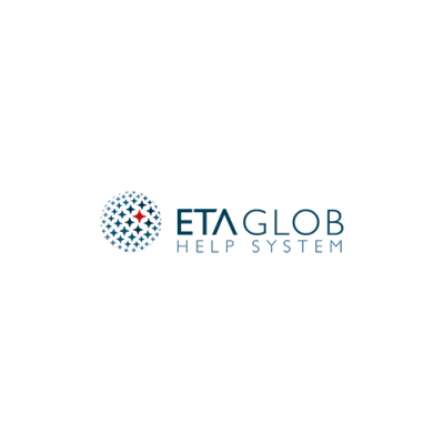 J+C Budmiger GmbH - Eta-Glob Help-System