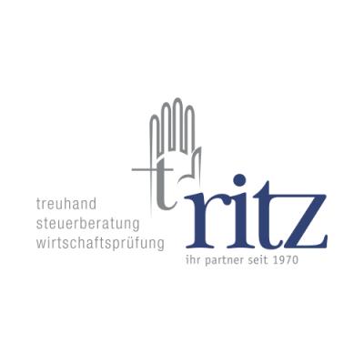 Ritz und Partner Treuahand AG
