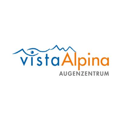 Augenzentrum Vista Alpina AG