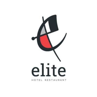 Hotel Elite Visp