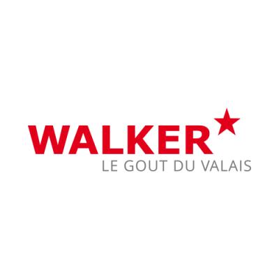 A. Walker AG