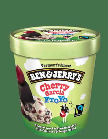 cherry-garcia-froyo-detail-press-shot