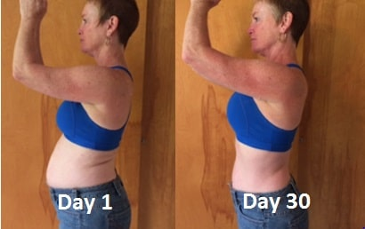 The Following 30 Days We Went Off Ketopia But Did Embrace Ketogenic Diet This Is A That High In Healthy Fats With Moderate Protein And Low