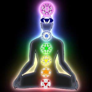 chakra-balance