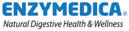 Enzymedica Jobs