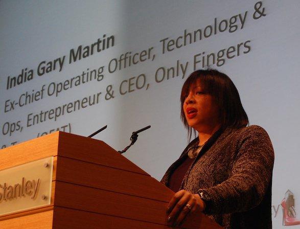 India-Gary-Martin-Keynote-speaker