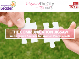 The-communication-jigsaw-1024x655 featured