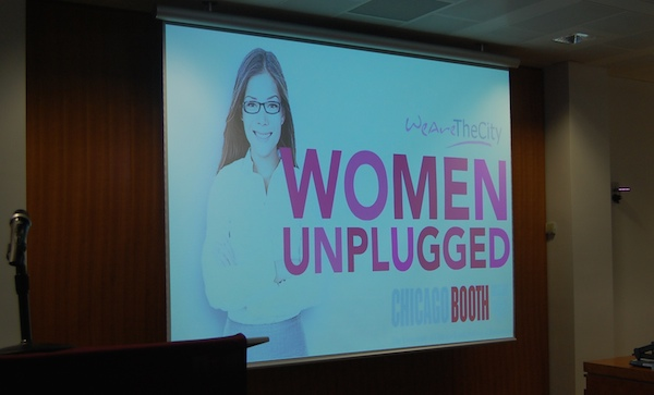 Women-Unplugged-stage