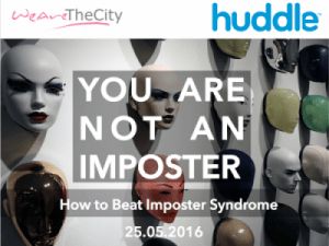 You-are-not-an-imposter-event.png-NEW-e1460728025441