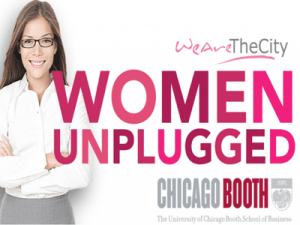 women unplugged featured