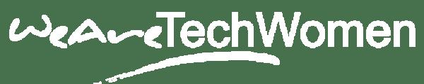 WeareTechwomen-white-logosmall