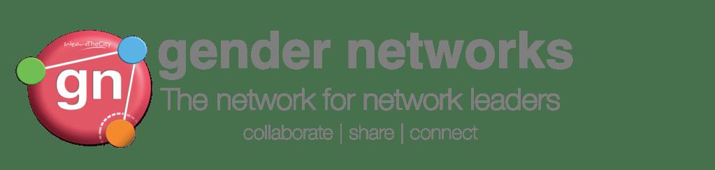 We rebrand the Network of Networks (Gender) to Gender Networks