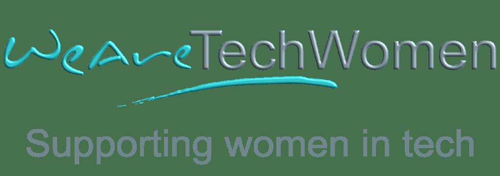 We rebrand WeAreTechnology to WeAreTechWomen