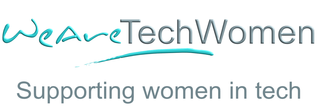 We rebrand WeAreTechnology to WeAreTechWomen