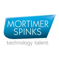 Mortimer Spinks