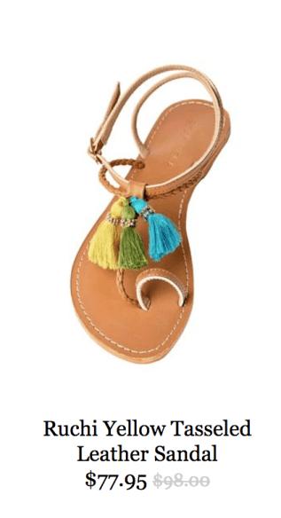 Accompany_sandals