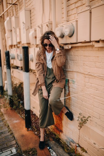 wyc_target_freepeople_fossil7