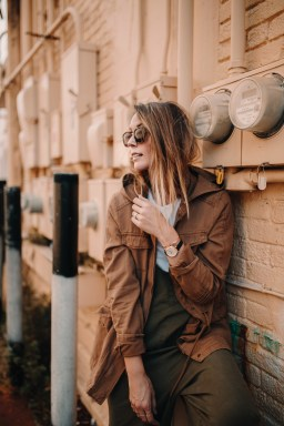 wyc_target_freepeople_fossil8