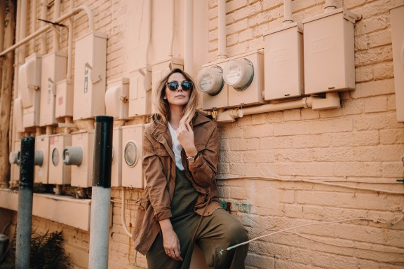 wyc_target_freepeople_fossil9