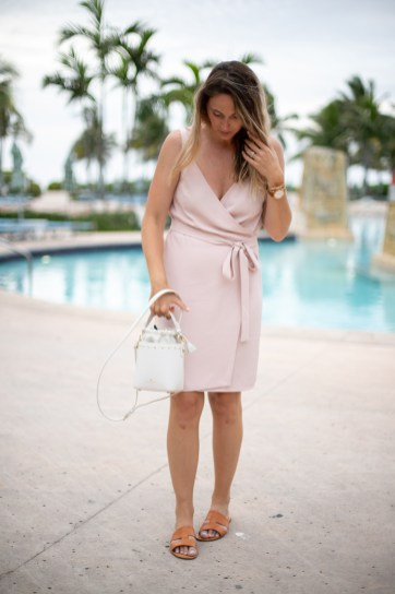 wyc_everlane_wrapdress