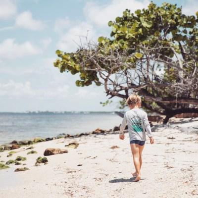 Life Lately – Boca Grande 2018