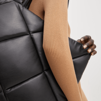 4 Fall Fashion Trends I'm Excited About