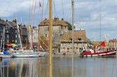 Offres d'emploi médicales en Normandie