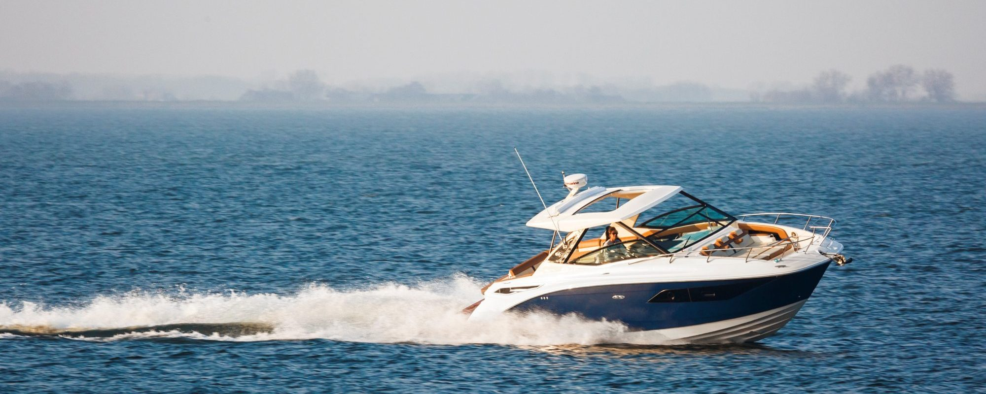 Boat Sales & Brokerage, Florida