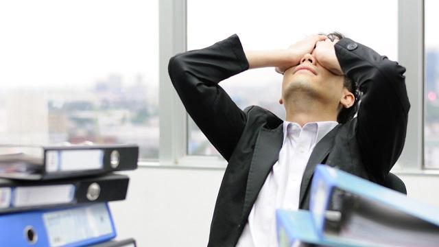 「日本人 忙しい」の画像検索結果